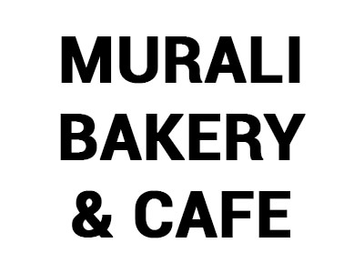 Murali Bakery and Cafe