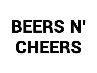Beers N' Cheers