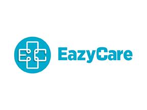 Eazy Care Pvt. Ltd.