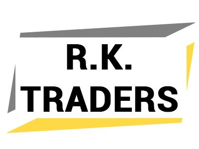 R. K leathers