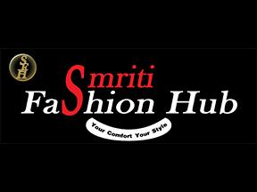 Smriti Fashion Hub