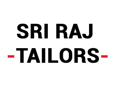Sri Raj Tailors