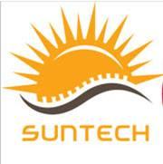 SunTech Brothers Pvt. Ltd