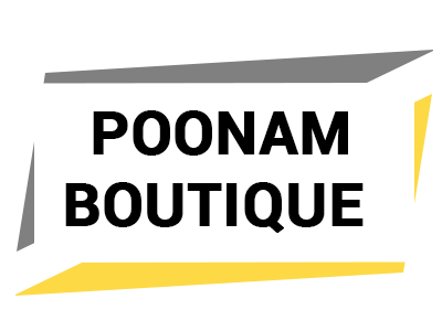 Poonam Boutique